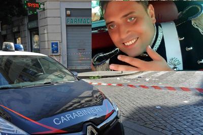12 carabiniere_ucciso_francobollo_fg