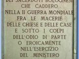 lapide-dedicata-alle-vittime-dei-partigiani-comunisti