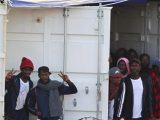 13000 migran