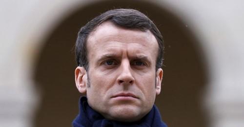 08042020 Macron