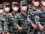 229052020 Militari cinesi