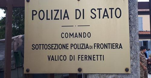 02062020 Trieste