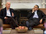 27062020 Obama_Biden_Oval_Office