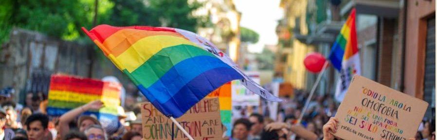 30062020 pride_gay