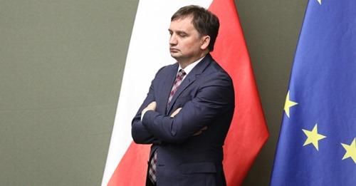 27072020 Polonia nona Istanbul