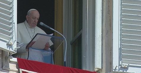 24082020 Papa Bergoglio
