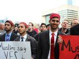 28082020 giovani musulmani