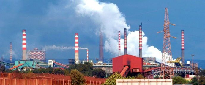 20092020 Stabilimento ArcelorMittal-operai-690x450