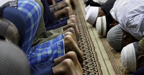 15112020 Moschee Svedesi