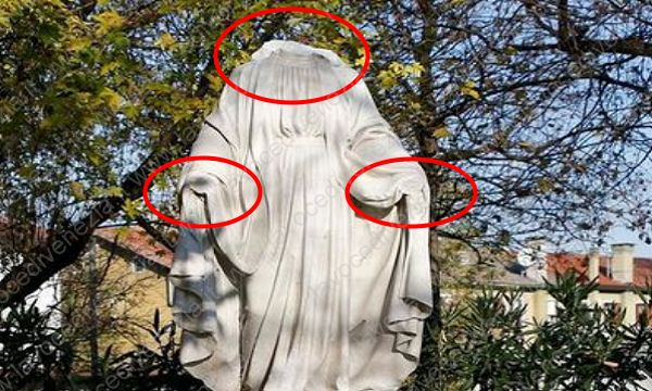 28112020 statua-madonna-danneggiata-decapitata-marghera-up-600