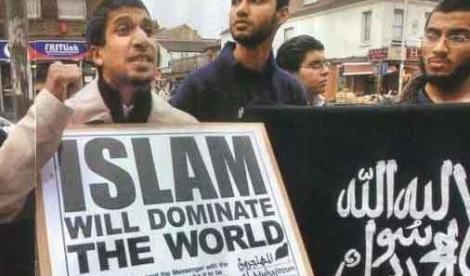 24122020 Islam-will-dominate