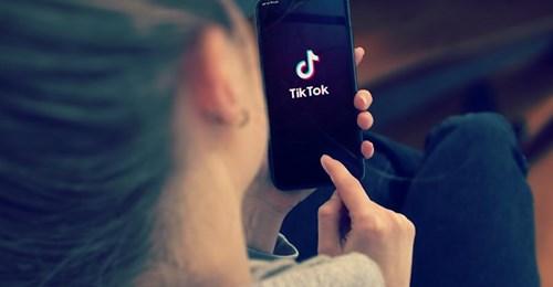 22012021 TIK TOK