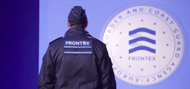 04022021 FRONTEX