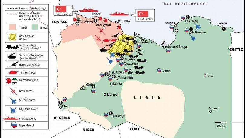 16022021 mappa militare