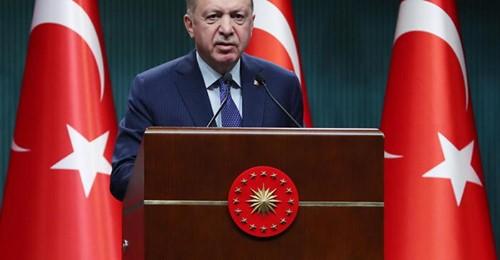 16042021 erdogan