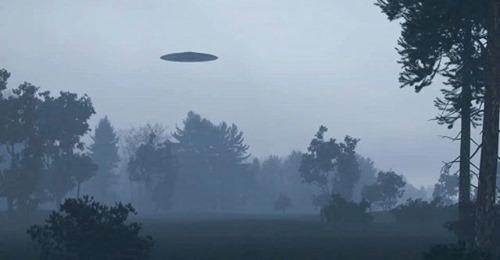 23052021 ufo