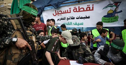26072021 palestina in guerra