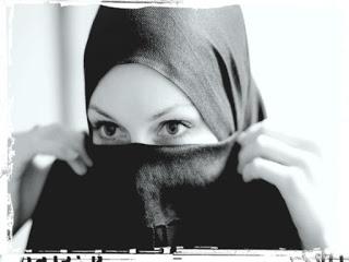 16092021 _islam-hijab_fetish